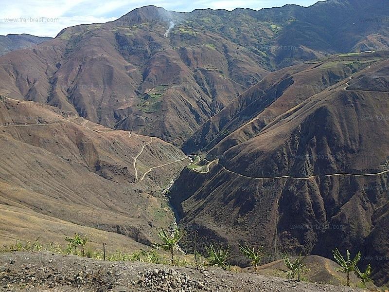 Tour de l'Amérique du sud en KLR part I IMG-20130806-00158