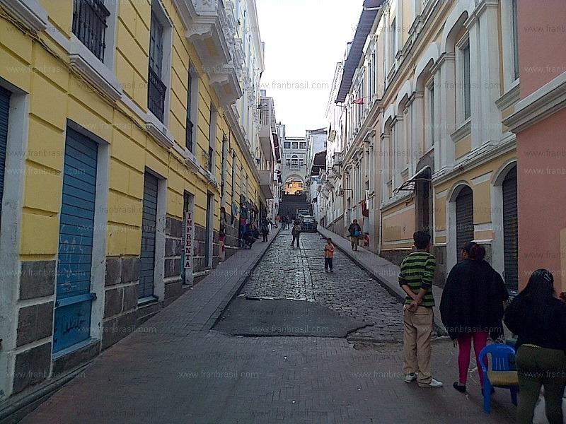 Tour de l'Amérique du sud en KLR part I IMG-20130807-00167