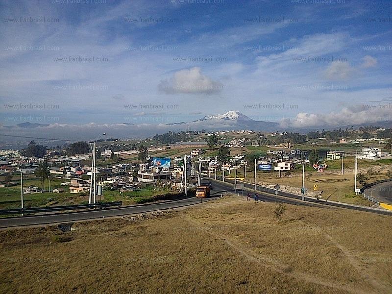 Tour de l'Amérique du sud en KLR part I IMG-20130808-00168