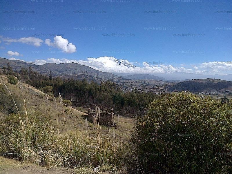 Tour de l'Amérique du sud en KLR part I IMG-20130808-00170