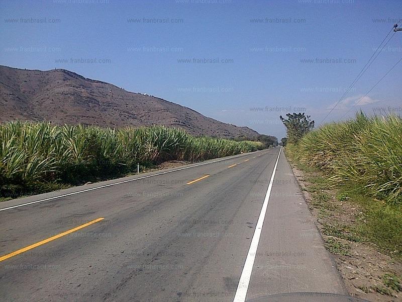 Tour de l'Amérique du sud en KLR part I IMG-20130809-00183