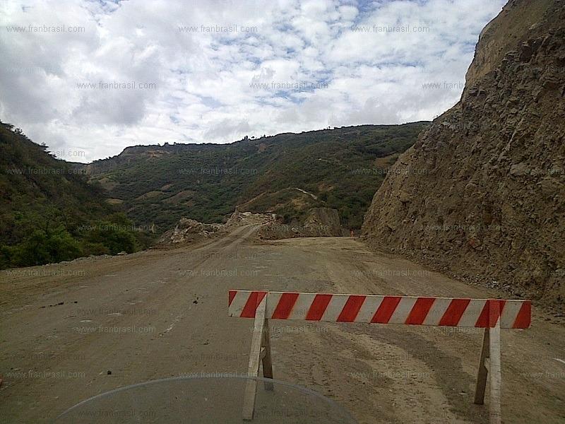 Tour de l'Amérique du sud en KLR part I IMG-20130810-00188