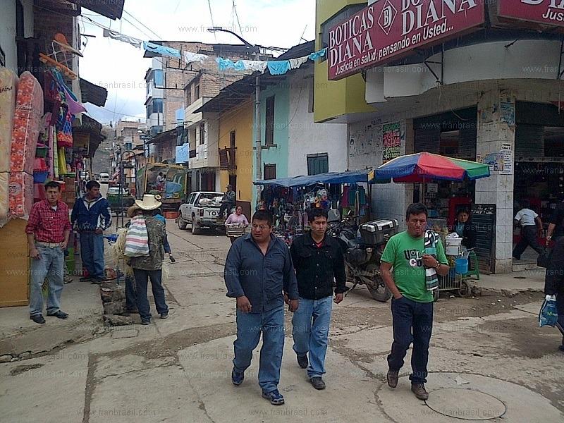 Tour de l'Amérique du sud en KLR part I IMG-20130810-00191