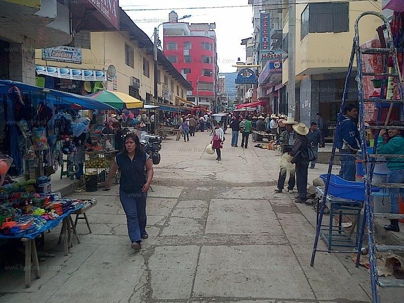 Tour de l'Amérique du sud en KLR part I IMG-20130810-00192