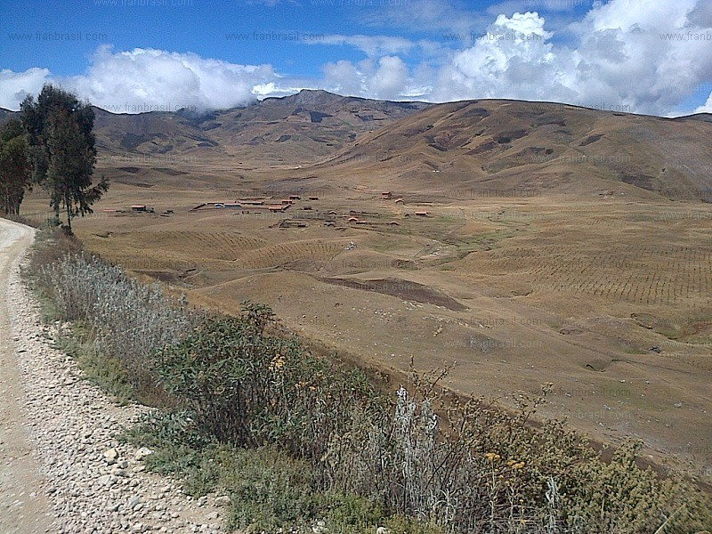 Tour de l'Amérique du sud en KLR part I IMG-20130811-00209