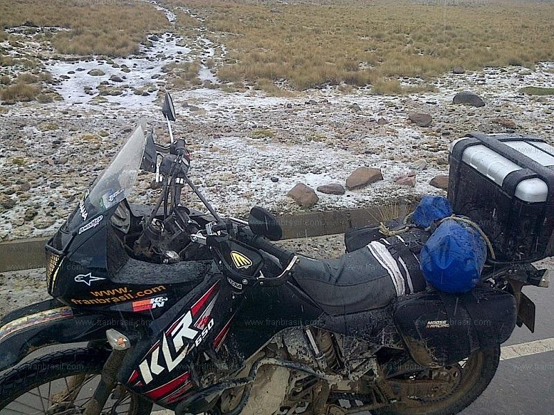 Tour de l'Amérique du sud en KLR part I IMG-20130812-00231