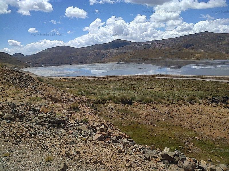 Tour de l'Amérique du sud en KLR part I IMG-20130813-00237