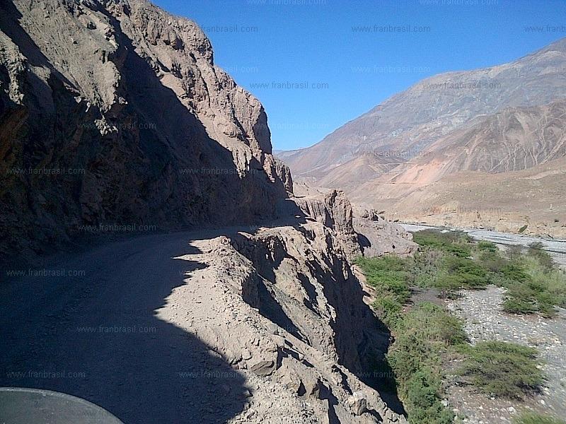 Tour de l'Amérique du sud en KLR part I IMG-20130814-00255