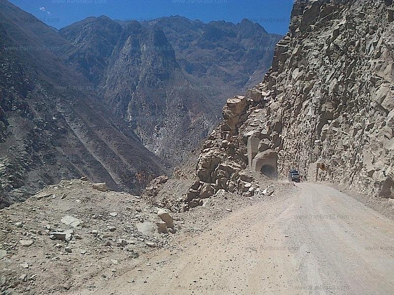 Tour de l'Amérique du sud en KLR part I IMG-20130814-00266