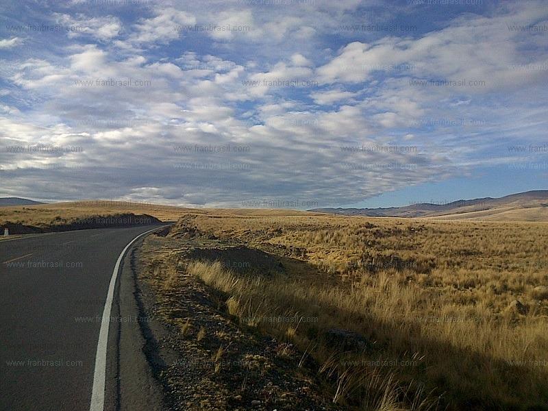Tour de l'Amérique du sud en KLR part I IMG-20130815-00270