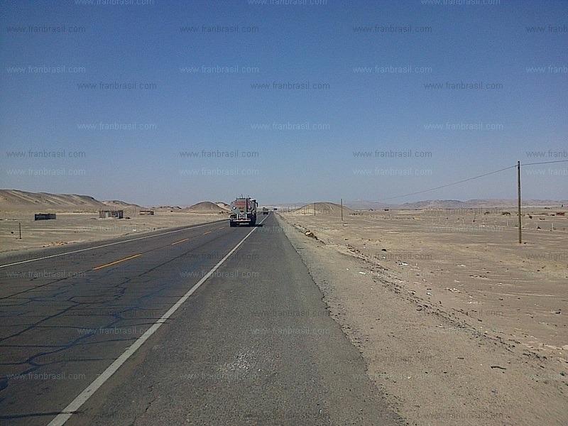 Tour de l'Amérique du sud en KLR part I IMG-20130817-00280