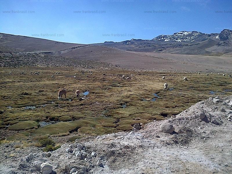 Tour de l'Amérique du sud en KLR part I IMG-20130820-00323
