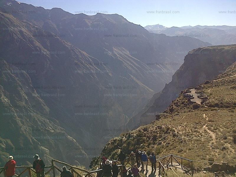 Tour de l'Amérique du sud en KLR part I IMG-20130821-00332