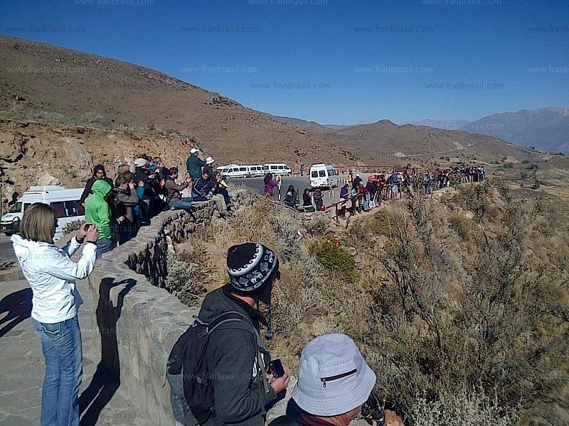 Tour de l'Amérique du sud en KLR part I IMG-20130821-00334
