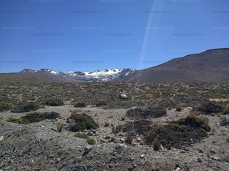 Tour de l'Amérique du sud en KLR part I IMG-20130821-00338