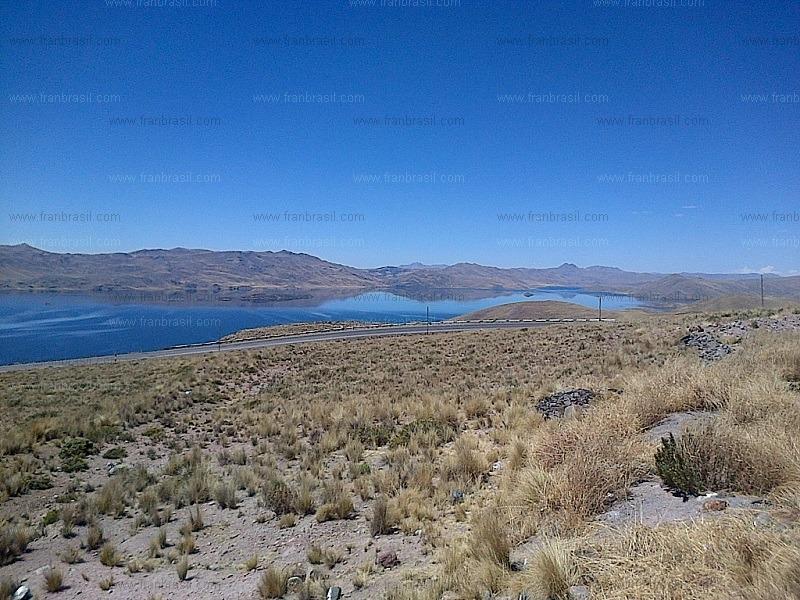 Tour de l'Amérique du sud en KLR part I IMG-20130821-00339