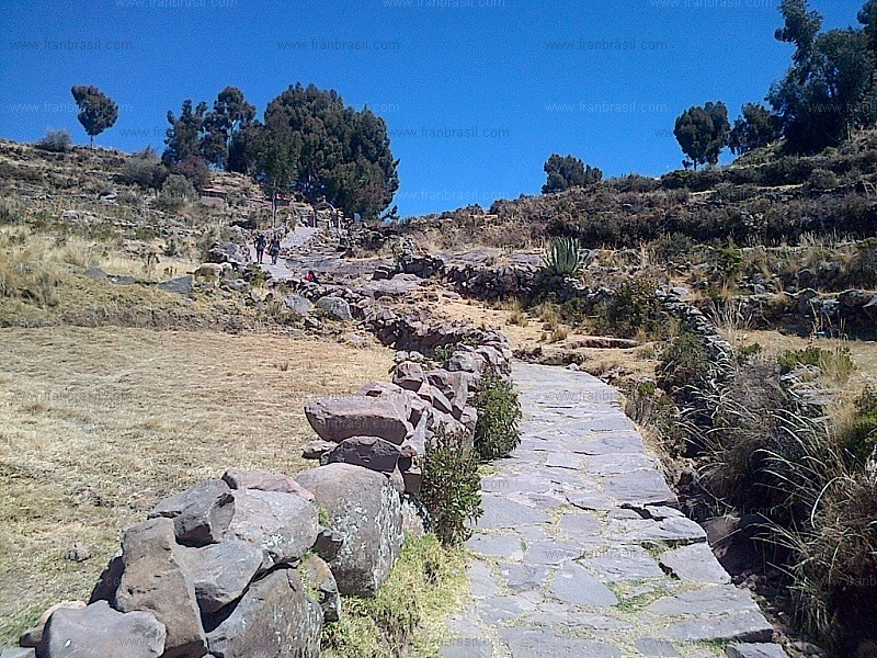 Tour de l'Amérique du sud en KLR part I IMG-20130822-00351