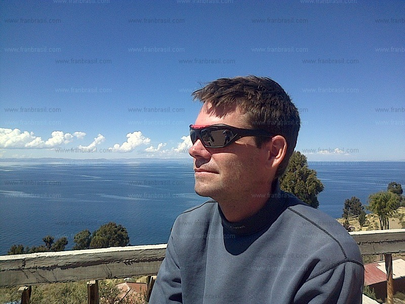 Tour de l'Amérique du sud en KLR part I IMG-20130822-00356