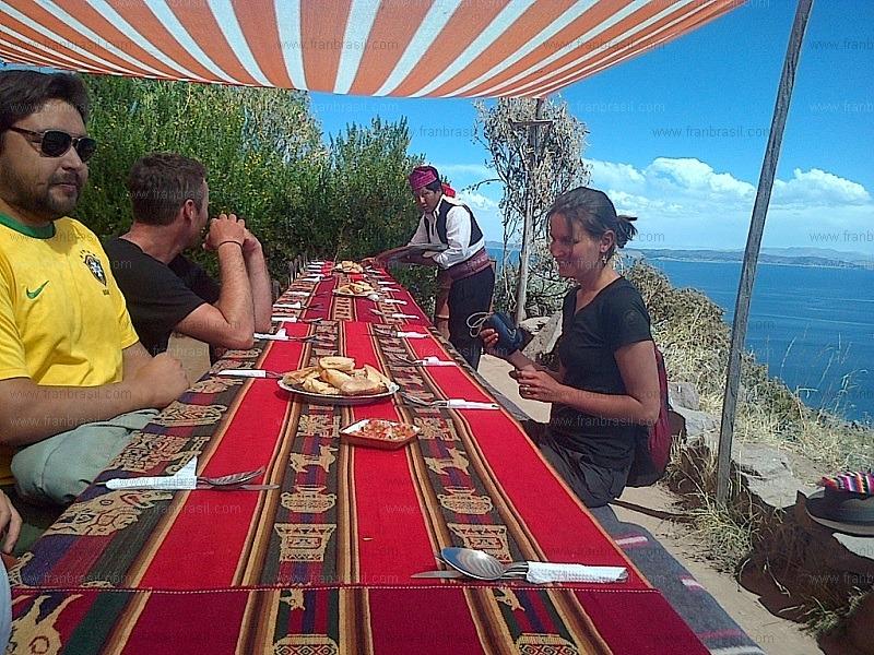 Tour de l'Amérique du sud en KLR part I IMG-20130822-00358