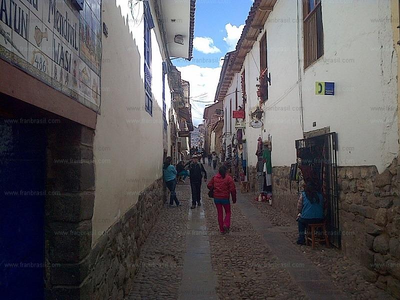 Tour de l'Amérique du sud en KLR part I IMG-20130823-00361