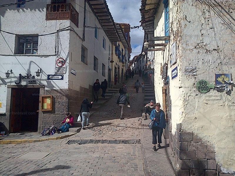Tour de l'Amérique du sud en KLR part I IMG-20130823-00362