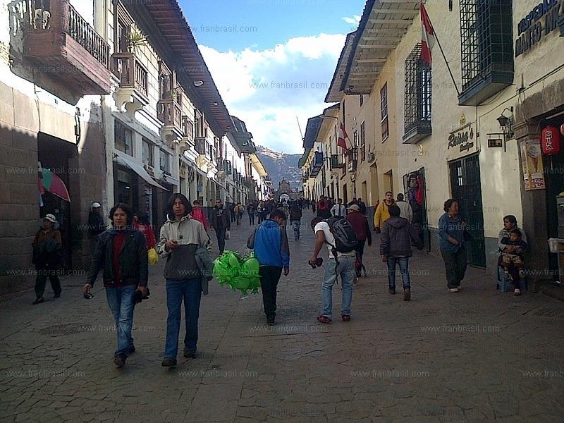 Tour de l'Amérique du sud en KLR part I IMG-20130823-00366