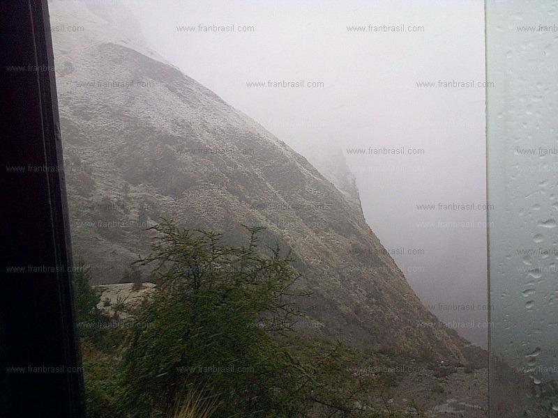 Tour de l'Amérique du sud en KLR part I IMG-20130824-00367