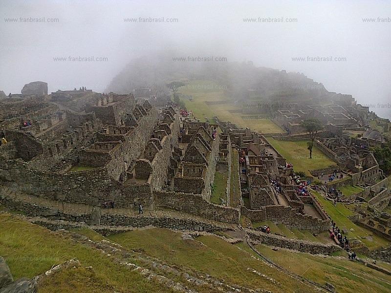 Tour de l'Amérique du sud en KLR part I IMG-20130825-00407