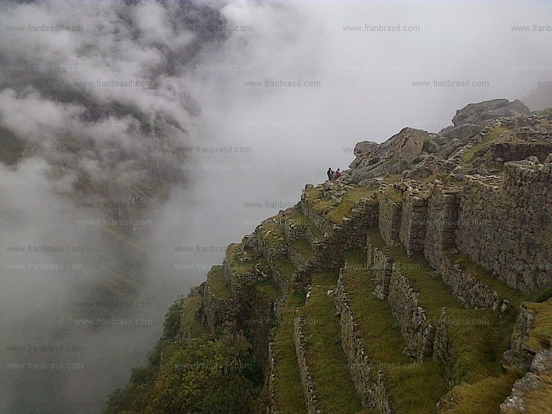 Tour de l'Amérique du sud en KLR part I IMG-20130825-00411