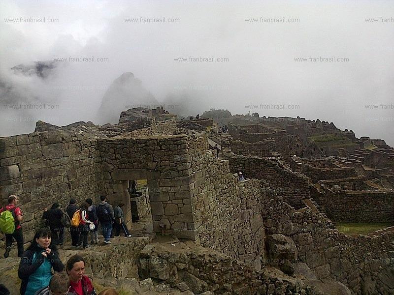 Tour de l'Amérique du sud en KLR part I IMG-20130825-00412