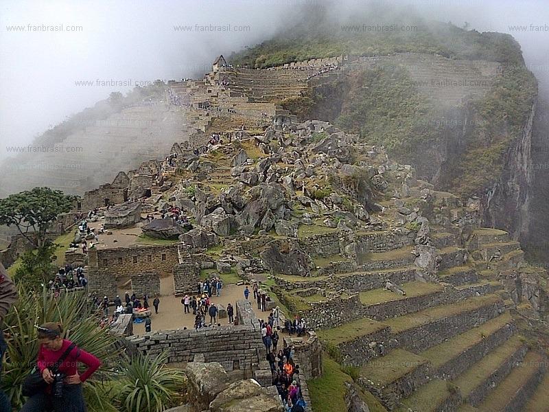 Tour de l'Amérique du sud en KLR part I IMG-20130825-00417