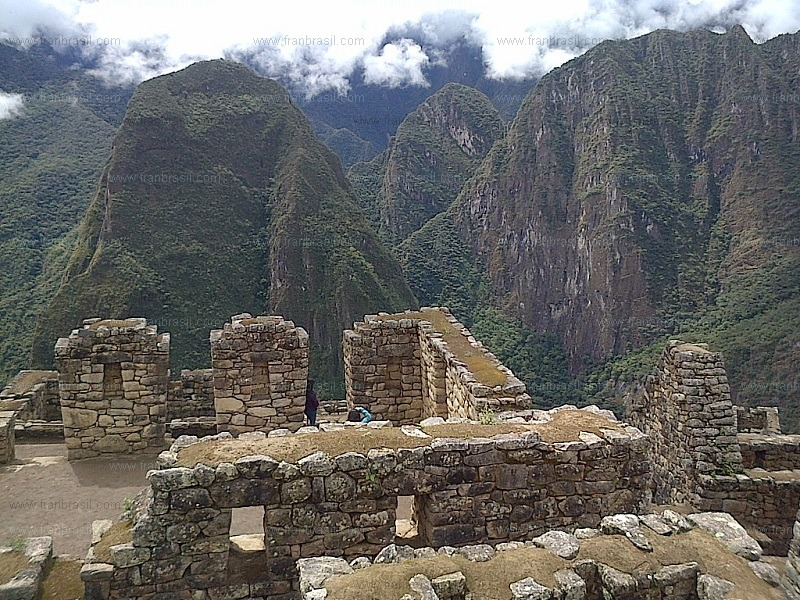 Tour de l'Amérique du sud en KLR part I IMG-20130825-00421