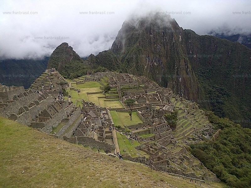 Tour de l'Amérique du sud en KLR part I IMG-20130825-00424