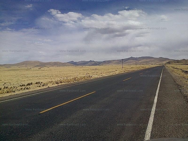 Tour de l'Amérique du sud en KLR part I IMG-20130827-00425