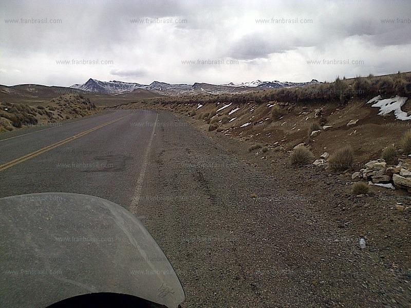 Tour de l'Amérique du sud en KLR part I IMG-20130827-00426