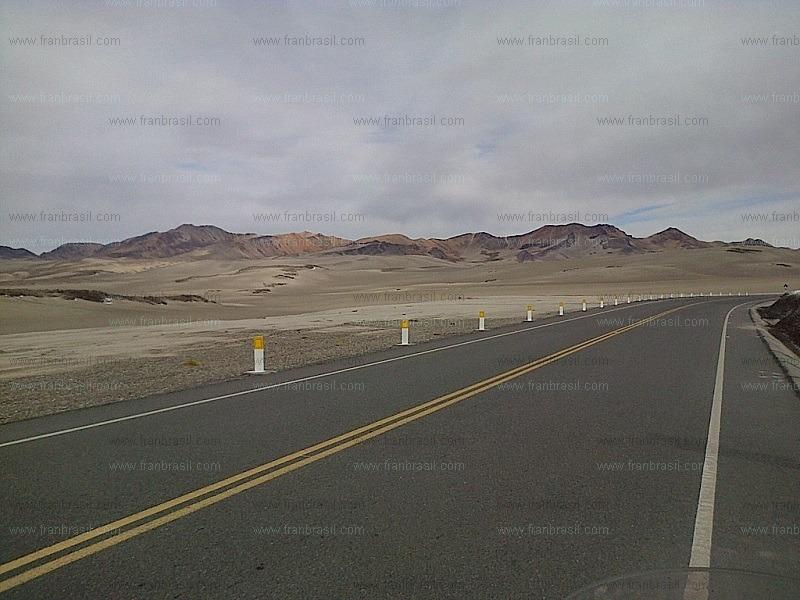 Tour de l'Amérique du sud en KLR part I IMG-20130827-00427