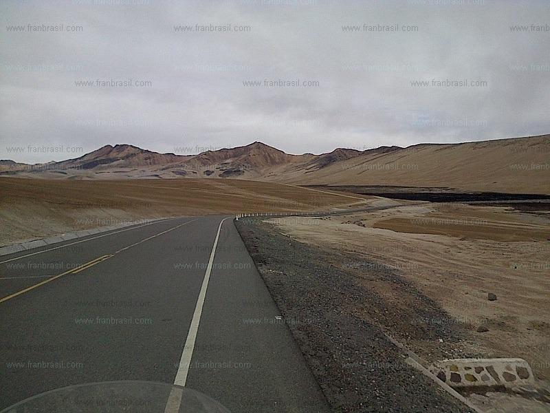 Tour de l'Amérique du sud en KLR part I IMG-20130827-00428