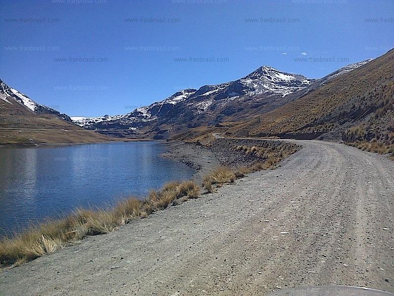 Tour de l'Amérique du sud en KLR part I IMG-20130829-00432