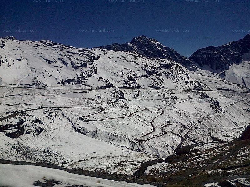 Tour de l'Amérique du sud en KLR part I IMG-20130829-00437