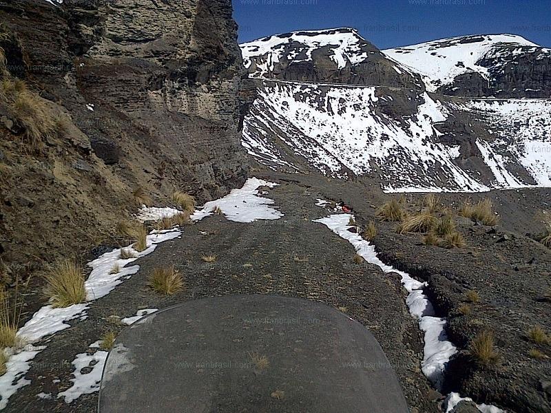 Tour de l'Amérique du sud en KLR part I IMG-20130829-00439