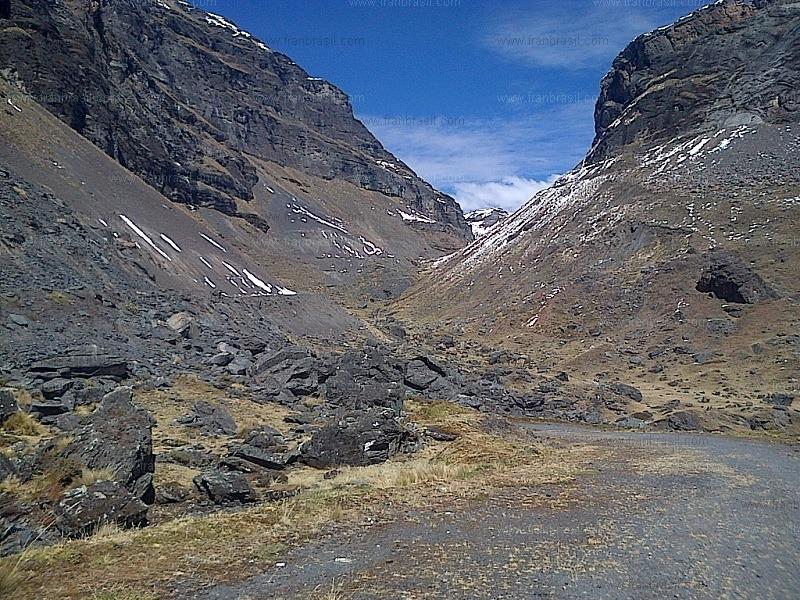 Tour de l'Amérique du sud en KLR part I IMG-20130829-00444