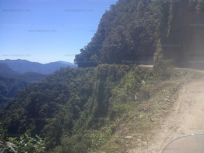Tour de l'Amérique du sud en KLR part I IMG-20130829-00446