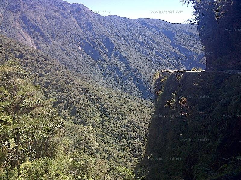 Tour de l'Amérique du sud en KLR part I IMG-20130829-00448