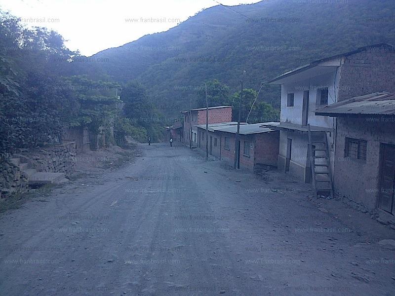 Tour de l'Amérique du sud en KLR part I IMG-20130830-00450