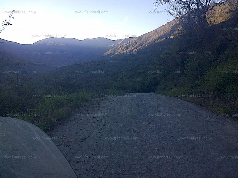 Tour de l'Amérique du sud en KLR part I IMG-20130830-00451