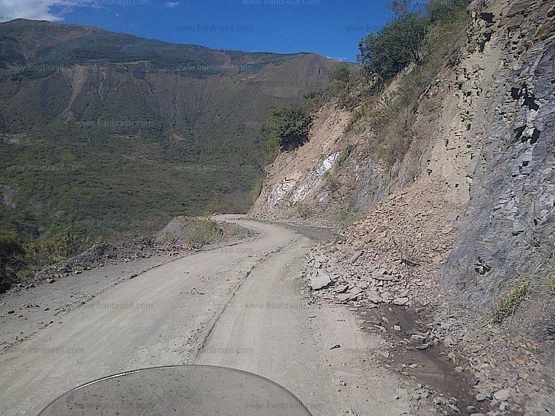Tour de l'Amérique du sud en KLR part I IMG-20130830-00456