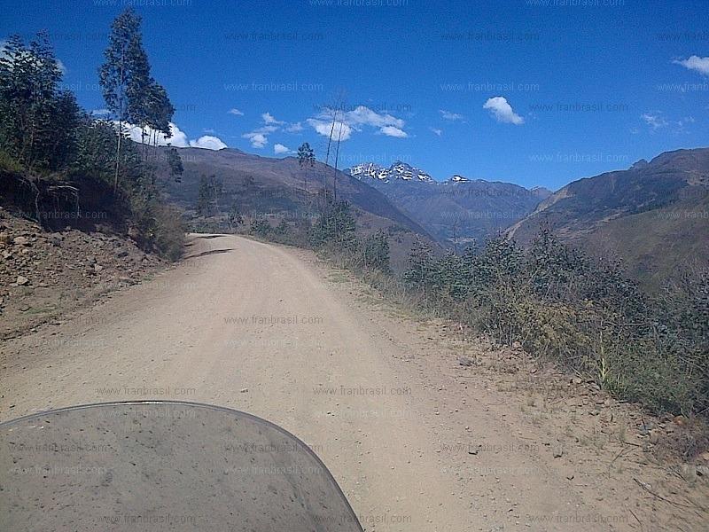 Tour de l'Amérique du sud en KLR part I IMG-20130830-00457