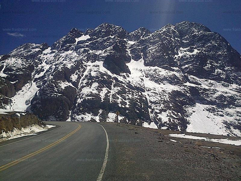 Tour de l'Amérique du sud en KLR part I IMG-20130830-00458