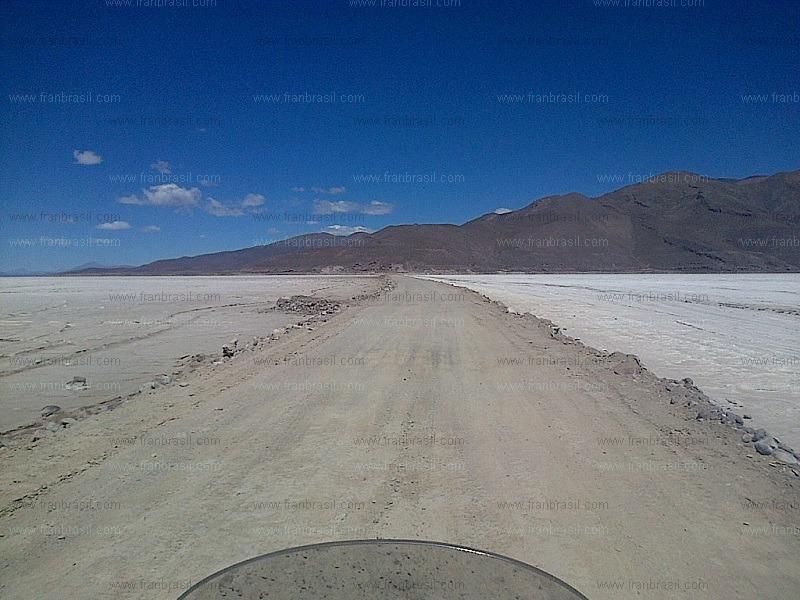 Tour de l'Amérique du sud en KLR part I IMG-20130901-00489