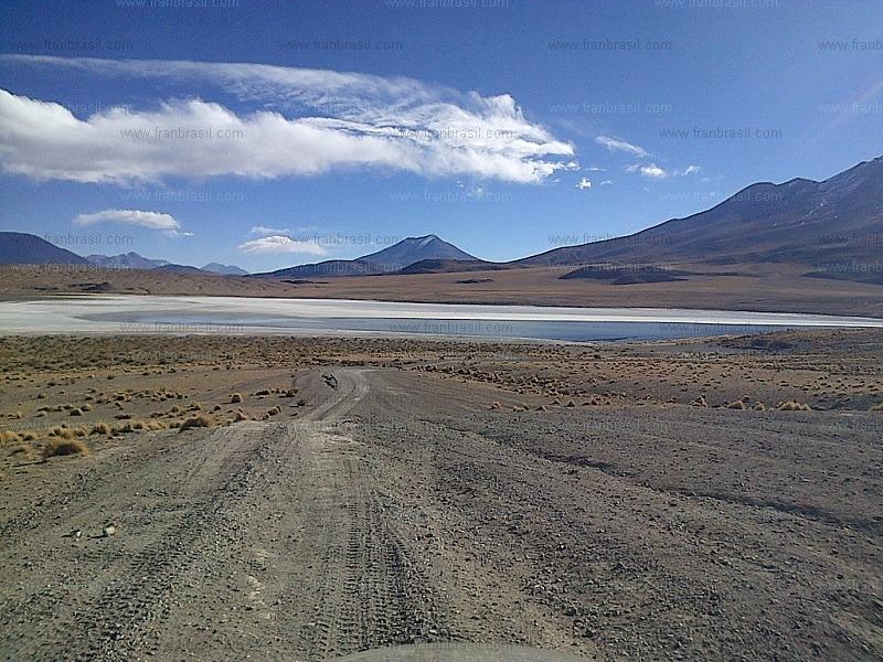 Tour de l'Amérique du sud en KLR part I IMG-20130901-00497